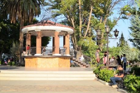 Tecate, el Pueblo Mágico en Baja California