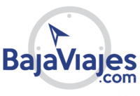 BajaViajes.com es una empresa de Experiencias Servicios y Tecnologia SA de CV.