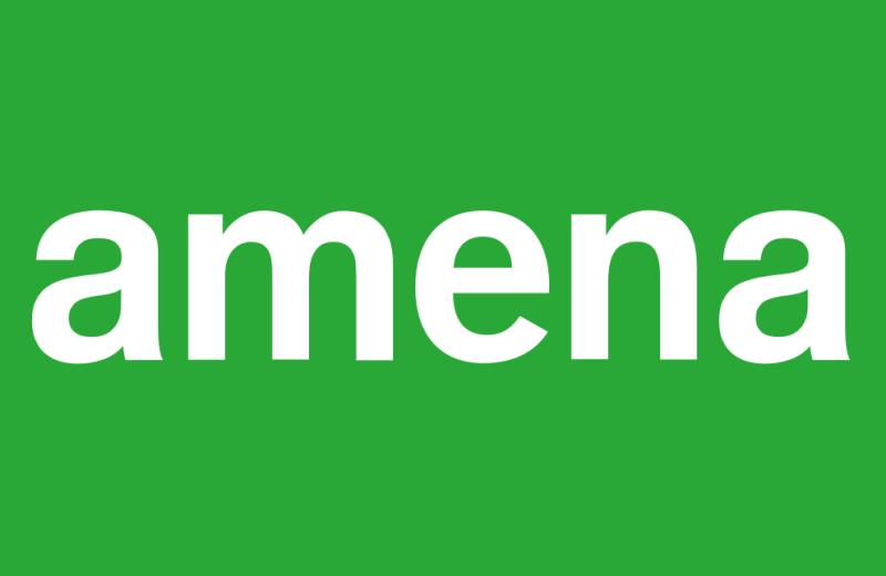 Darse de baja en Amena
