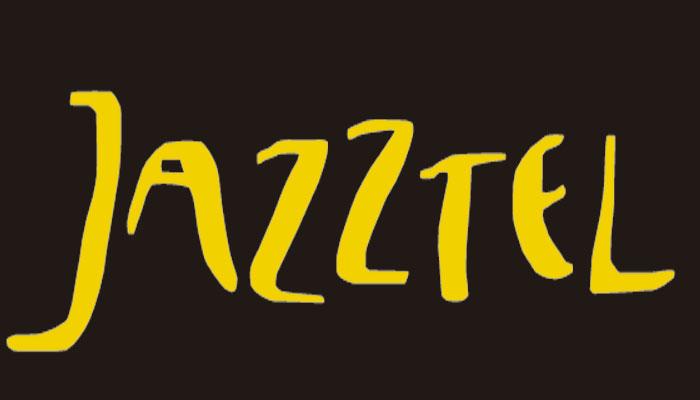 Darse de baja en Jazztel