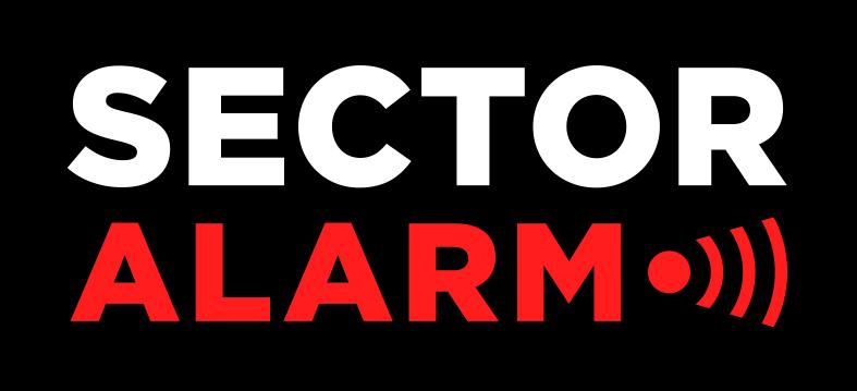 Como darse de baja en Sector Alarm