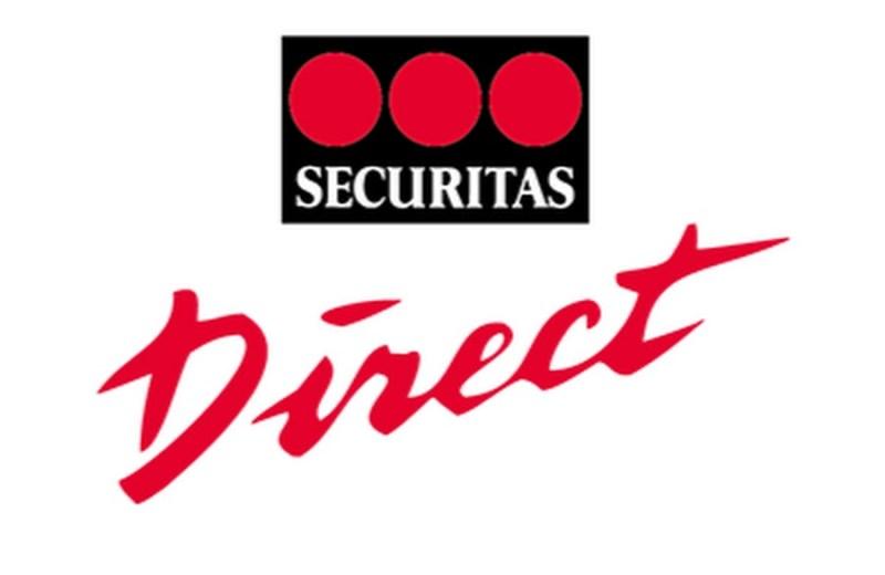 Como darse de baja en Securitas Direct