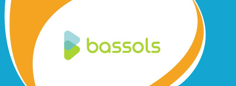 Cómo darse de baja en Bassols
