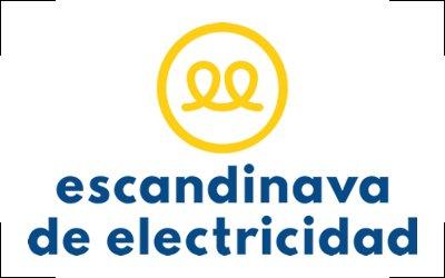 Escandinava de Electricidad