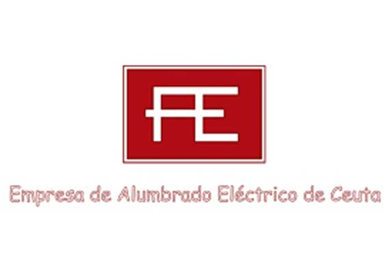 Cómo darse de baja en Eléctrica de Ceuta