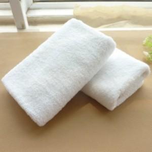 Brisače - towels (1)