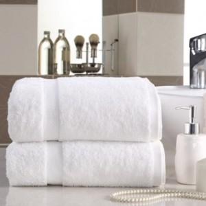 Brisače - towels (4)