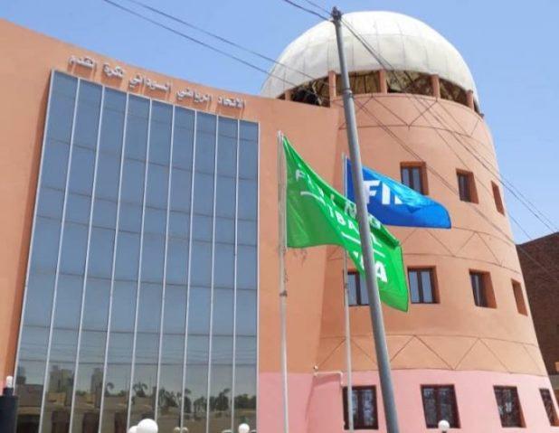 , قرار مرتقب بإلغاء برمجة الدوري والكأس, اخبار السودان الان من كل المصادر