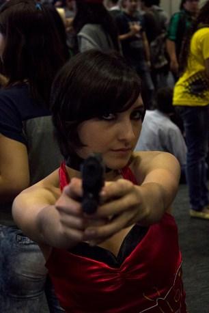 Comic Con Colombia - Bajo Asfalto 1 (11)