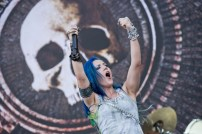 arch-enemy-manuelmiksche-wacken-2014-0019