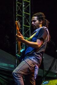 Breakfest_2014-106