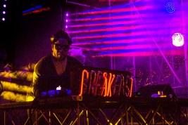 Breakfest_2014-57