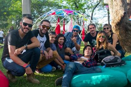 BreakFest2015-17