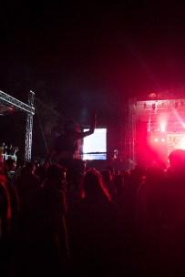 BreakFest2015-50