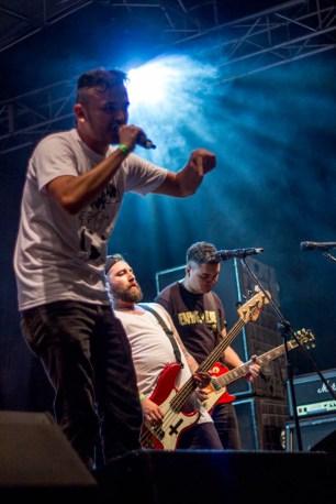 CiudadAltavoz2015-106