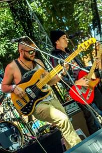 CiudadAltavozRock2015-13