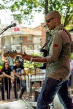 CiudadAltavozRock2015-20