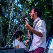 CiudadAltavozRock2015-24