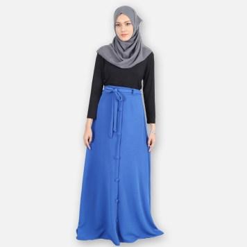 ras-2581-bl-skirt-blue-47b