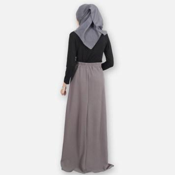 ras-2581-gy-skirt-gray-8ea