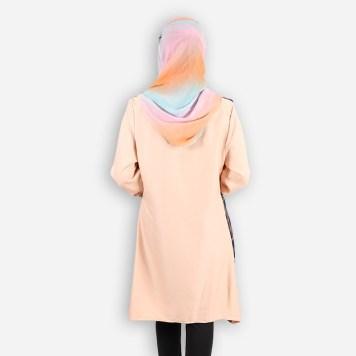 rmt-2854-be-diaya-nursing-blouse-beige-4b5