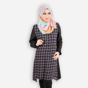 rmt-2854-bk-diaya-nursing-blouse-black-7ee