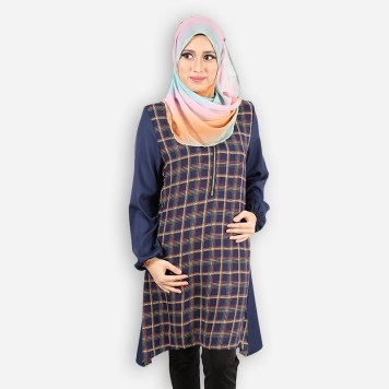 rmt-2854-dbl-diaya-nursing-blouse-dark-blue-24a