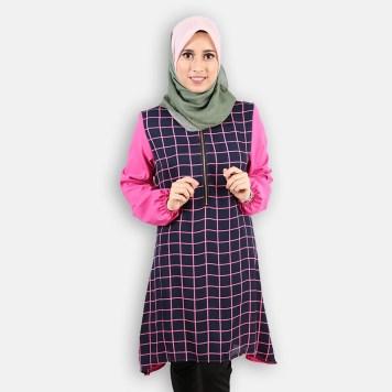 rtf-2853-pp-tella-long-blouse-purple-0d0