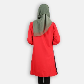 rtf-2853-rd-tella-long-blouse-red-7f0