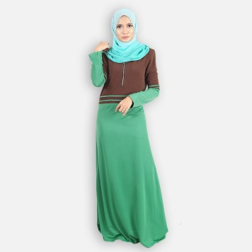 rth-2698-dgn-stripey-bf-jubah-dark-green-52a