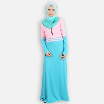 rth-2698-lbl-stripey-bf-jubah-light-blue-343