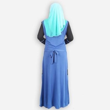 rtr-2725-bl-liya-nursing-jubah-blue-502