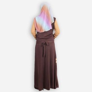 rtr-2725-br-liya-nursing-jubah-brown-43d