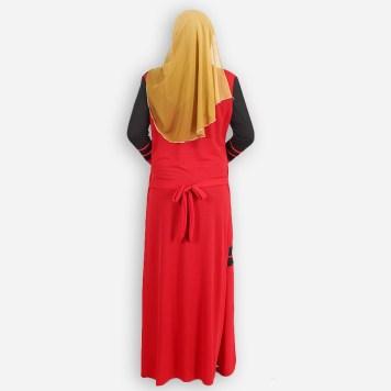 rtr-2725-rd-liya-nursing-jubah-red-d2b