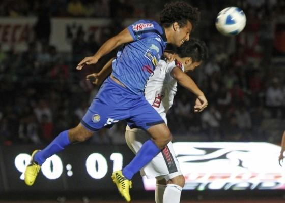Sinaloa va por su boleto a semifinales del Ascenso MX ante Oaxaca