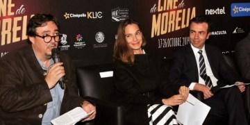 Se impulsa la carrera de cineastas mexicanos 10