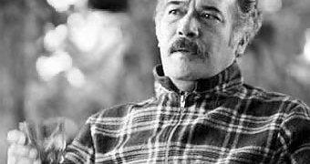Manuel Mejía, figura de la vertiente andina de las letras colombianas 2