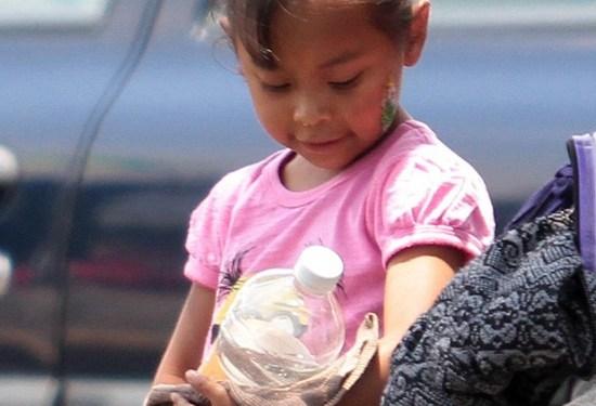 Se suman medio millón de mexicanos en la pobreza; Acapulco, entre los municipios con más pobres 1