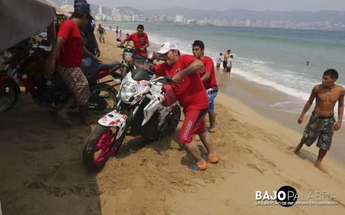 JV - aca moto 2015 playa 4