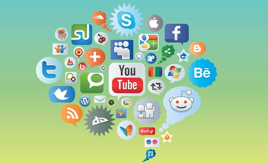 Redes sociales transforman industria turística