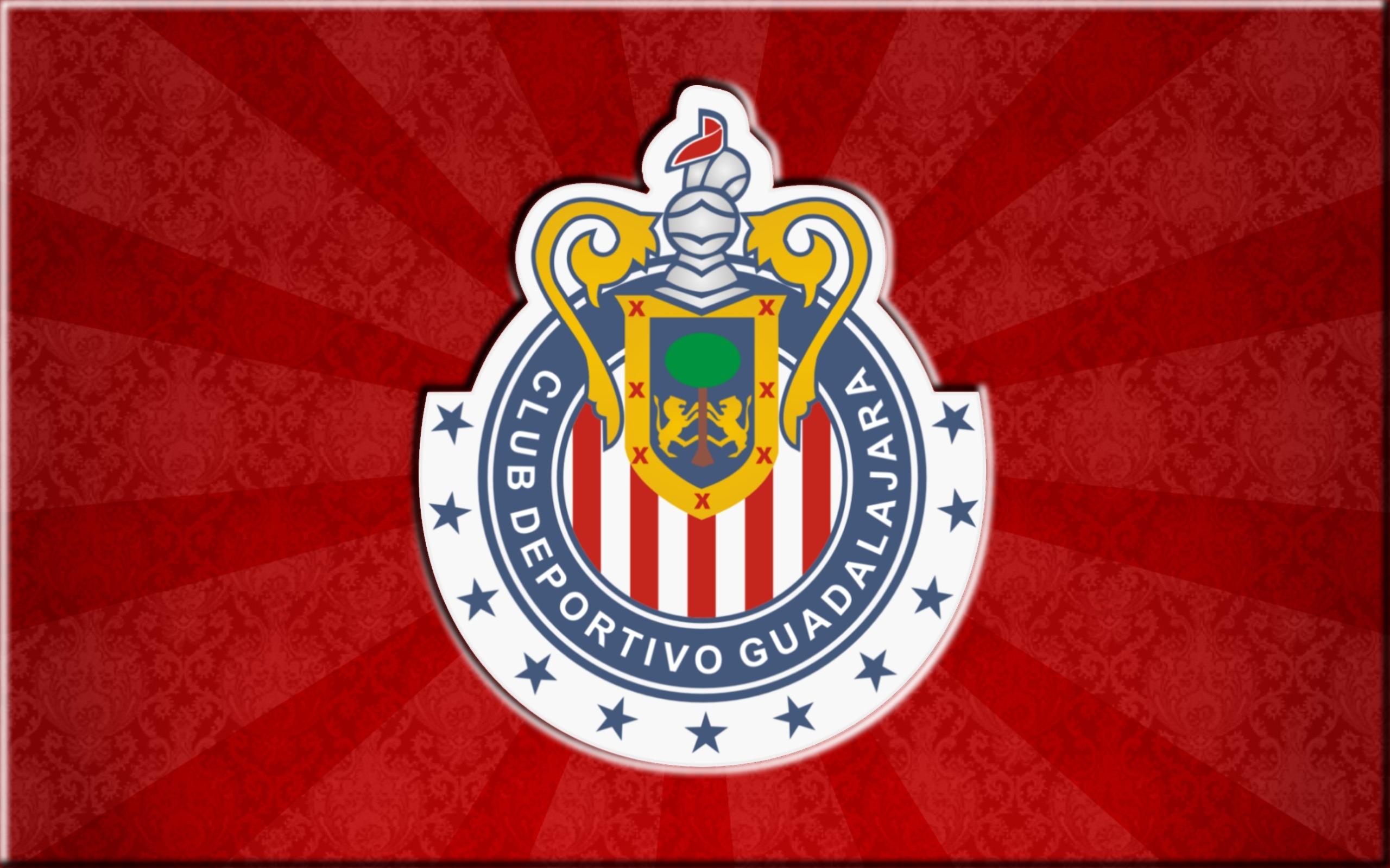 Chivas ofrece promoción para las mamás en el partido ante Morelia