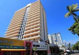 Se deslinda gobierno de Guerrero de adeudo de Policías con hoteleros de Acapulco 2