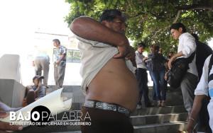 piden que no se libere a eliseo castillo en acapulco 2 javier verdin