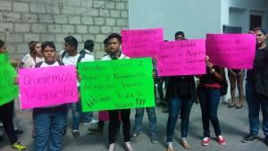 protesta 3 (1)
