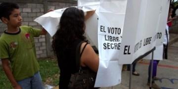 Piden recuento de votos en siete municipios de Jalisco 8