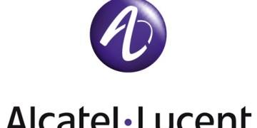 Lanzan dispositivo para acelerar acceso a banda ultra ancha 2