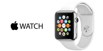 Sale a la venta Apple Watch en México 4
