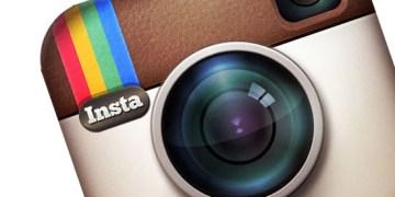 Instagram permitirá búsquedas más fáciles 10