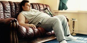 Crean videojuegos para combatir obesidad en jóvenes 1