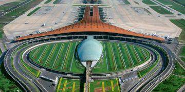 Nuevo aeropuerto mejorará conectividad y fomentará el turismo 1